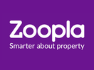Zoopla Appoints Lucky Generals as Creative Agency