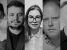 Juan Carlos Ortiz, Ana Balarin and Claudio Lima Join The Immortal Awards Jury