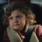 SIREN Provides Music for McDonald's UK Christmas Ad