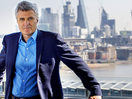 WPP CEO Mark Read Named as Keynote Speaker at World Out of Home Organization European Summit