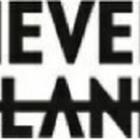 Neverbland .