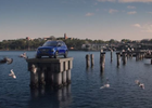 Hyundai's New Venue Fits In & Stands Out in Latest Campaign from Innocean Australia