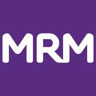 MRM Detroit