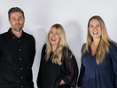 M&C Saatchi Melbourne Announces Multiple Hires Across the Agency