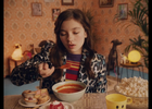 Isobel launches new campaign 'Side Effects' for tech toy brand Tech Will Save Us