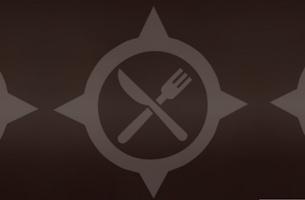 FCB Presents 2018 Compass Dinner Series