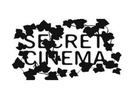 Secret Cinema Appoints The&Partnership as Full-Service Agency