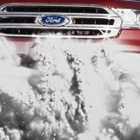 New Ford Campaign Champions The Hardship of All-terrain Driving and Loves Every Minute