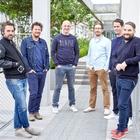 BETC Paris Adds New Creative Talent