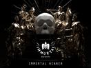 The Immortal Awards Reveals 2019 Winners