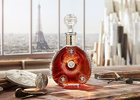 Isobar Develops E-Commerce Platform for LOUIS XIII Cognac Brand