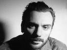 New Talent: Gabriel Dugué