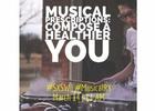 Can Music Heal? TBWA\WorldHealth Investigates at SXSW Interactive 2017