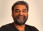 R. Balki Steps Down as Group Chairman of MullenLowe Lintas Group