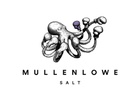 MullenLowe Group Announces Acquisition of Salt Communications