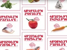Serviceplan France Wins 2 Silver Lions for Auchan GPS Quality Label Campaign