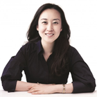 Julie Kang Named as New Managing Director of Serviceplan Korea
