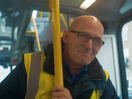 Dublin Bus Empowers Disabled Passengers with Celebration of One Man's Life-Changing Work