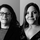 LEAP's New Hires Support Regional and Global Advertising Clients