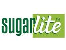 Wunderman Thompson South Asia Wins Creative Mandate for Sugarlite