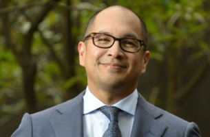 BBDO Greater China Promotes Hans Lopez-Vito to COO