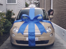 mycar Tyre & Auto and TBWA Sydney Put 'People First' in Relatable Campaign