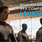 Framestore Opens Its Virtual Doors to New VFX Talent with Online Competition