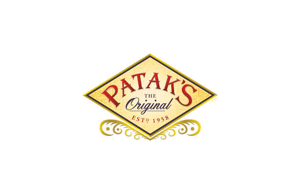 BMB Wins Authentic Indian Food Brand Patak's UK Creative Account