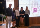 BBDO Singapore Launches 'Heels of Steel' Event Series for International Women's Day