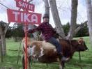Vodafone Initiative Enhances Te Reo Māori Pronunciation on Google Maps