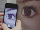 How Wunderman Used Smartphones To Catch Eye Cancer Early