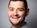 Dan Wigley to Lead Merkle's UK Analytics Practice