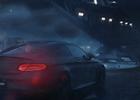 MERCEDES AMG—C63 Getaway