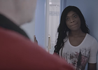 Tim Hortons Urge Canadians to Get Friendly in Fun Campaign by Zulu Alpha Kilo