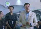ŠKODA's Offers Aren't Just for Bollywood Celebs Like Boman Irani