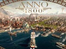 Ubisoft Selects Biborg for Anno 1800 Marketing Campaign