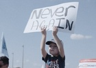 Powerful Short Film Says 'Never Again' to School Shootings