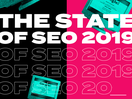 The State of SEO