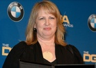 2AM's Becky Martin Wins Big For Veep At This Year's DGA Awards