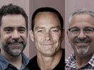 SHIPPING + HANDLING Adds VFX Creative and Colourists to Roster