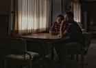 SUPERPRIME Signs Directing Duo Samuel & Gunnar