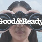 "Juniper Park Co-founders Launch Good&Ready, ""the Perfect Agency for Today"""