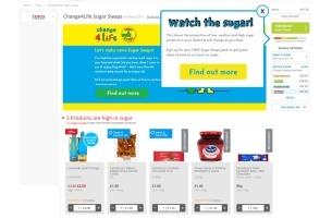 MEC's Sugar Accumulator Wins D&AD pencil