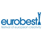 Eurobest Festival Launches Two New Awards: Digital Craft and Creative Data