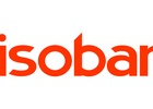 Isobar US Announces New Marketing Intelligence Practice