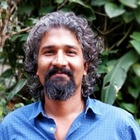 Publicis India Appoints Ramakrishnan Hariharan as Head of Creative