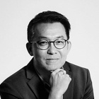 TBWA\Group Thailand Appoints Narong Chokpiboonkarn as MD of DAN