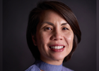 Lena Eng Promoted to Managing Director of Craft Greater New York