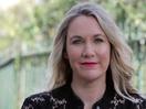 303 MullenLowe Sydney Promotes Joanna Gray to Managing Director
