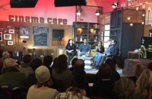 Live Your Best Sundance Life: 7 Top Sundance Attendance Tips